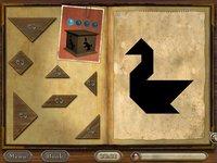 Cкриншот Azada: Книга тайн, изображение № 206840 - RAWG