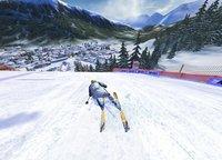 Cкриншот Ski Racing 2006, изображение № 436186 - RAWG