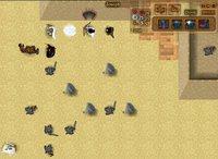 Cкриншот Telepath RPG: Servants of God, изображение № 554309 - RAWG