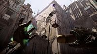 Cкриншот Dishonored: Death of the Outsider, изображение № 286744 - RAWG