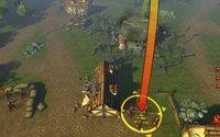 Hills Of Glory 3D screenshot, image №199189 - RAWG