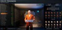 Prison Simulator: Prologue screenshot, image №2850369 - RAWG