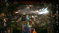 Gwent: The Witcher Card Game screenshot, image №239508 - RAWG
