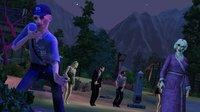 Cкриншот Sims 3: Сверхъестественное, The, изображение № 596127 - RAWG