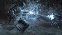 Cкриншот Dark Souls III, изображение № 805132 - RAWG