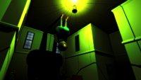 Potato Thriller screenshot, image №111997 - RAWG