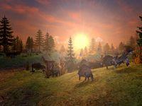 Cкриншот SpellForce: The Order of Dawn, изображение № 357309 - RAWG
