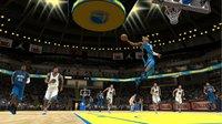 Cкриншот NBA 2K11, изображение № 558795 - RAWG