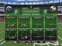 Cкриншот NFL Fever 2003, изображение № 2022240 - RAWG
