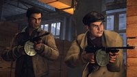 Mafia II: Definitive Edition screenshot, image №2382393 - RAWG