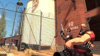 Team Fortress 2 screenshot, image №97909 - RAWG