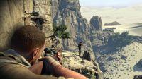 Cкриншот Sniper Elite 3, изображение № 32263 - RAWG