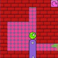 Cкриншот Get Squishy, изображение № 2397257 - RAWG