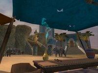 EverQuest II: Desert of Flames screenshot, image №426714 - RAWG