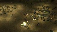 World War III: Black Gold screenshot, image №130154 - RAWG