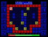 Cкриншот BlockZ (raymierussell), изображение № 2396745 - RAWG
