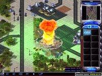 Cкриншот Command & Conquer: Red Alert 2 - Yuri's Revenge, изображение № 306285 - RAWG