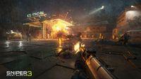Cкриншот Sniper: Ghost Warrior 3, изображение № 608730 - RAWG