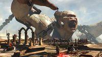 God of War: Ascension screenshot, image №592596 - RAWG
