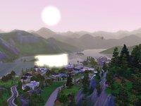 Cкриншот Sims 3: Хидден Спрингс, The, изображение № 584456 - RAWG