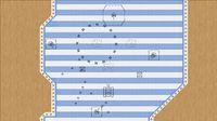 Cкриншот ASCII Attack, изображение № 122569 - RAWG