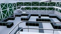 Cкриншот VRobot:Robotics in VR, изображение № 834567 - RAWG