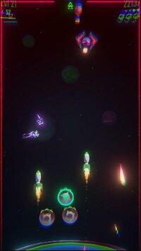 Cкриншот Space Bouncer (Beta), изображение № 2538531 - RAWG