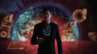 Mass Effect: Legendary Edition screenshot, image №2845358 - RAWG