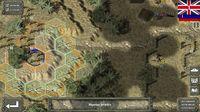 Cкриншот Tank Battle: Pacific, изображение № 638626 - RAWG