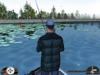 Cкриншот In-Fisherman Freshwater Trophies, изображение № 407307 - RAWG