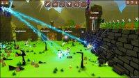Cкриншот Stick War: Castle Defence, изображение № 1673655 - RAWG