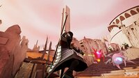 Cкриншот Samurai Jack: Battle Through Time, изображение № 2414084 - RAWG