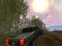 Cкриншот 4х4: Дорожный беспредел, изображение № 347208 - RAWG