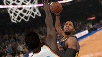 Cкриншот NBA 2K15, изображение № 44143 - RAWG