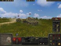 Cкриншот Искусство войны: Курская дуга, изображение № 173171 - RAWG