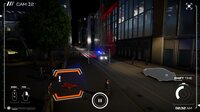 City Eye: Prologue screenshot, image №2516659 - RAWG