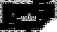 Cкриншот Two Bit Hero, изображение № 2395253 - RAWG