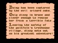 Cкриншот Fantastic Dizzy, изображение № 739103 - RAWG