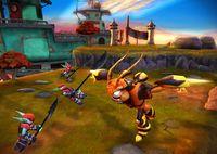 Skylanders Giants screenshot, image №588295 - RAWG