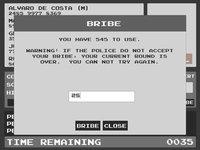 Cкриншот Robbing HUD, изображение № 1075122 - RAWG