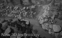 Cкриншот Shadow Defense: Kingdom, изображение № 1740158 - RAWG