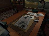Cкриншот Darkness Within: Сумрак внутри, изображение № 413650 - RAWG