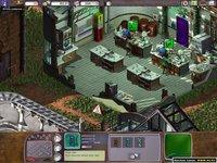 Gadget Tycoon screenshot, image №316546 - RAWG