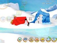 Cкриншот 101 Penguin Pets, изображение № 565561 - RAWG