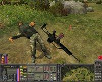 Cкриншот 7,62: Перезарядка, изображение № 486281 - RAWG