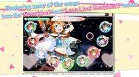 Love Live! School idol festival screenshot, image №1389813 - RAWG