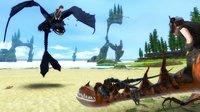 Cкриншот How to Train Your Dragon, изображение № 550806 - RAWG
