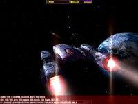 X²: The Threat screenshot, image №353144 - RAWG