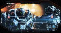 Alien Rage - Unlimited screenshot, image №180533 - RAWG