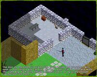 Cкриншот Geneforge 1, изображение № 769062 - RAWG